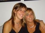 my two girlfriends (12)